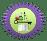 Edo University iyamho 2018/2019 academic calendar -Edo University 2018/2019 academic calendar - EDO UNIVERSITY ACADEMIC CALENDAR
