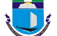 Uniport Direct Entry 5th Batch Admission List