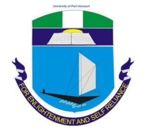 Uniport Admission List