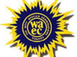 WAEC GCE Registration Form – Instructions and Guidelines [January/February First Series]