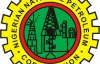 How to apply for NNPC Recruitment