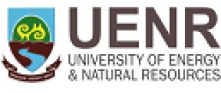 UENR Admission Forms 2019/2020 - UENR 2019/2020 Admission Forms