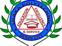 Shakapoly Admission Requirement