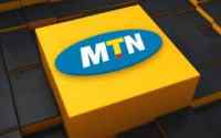 MTN latest 12gb Data cheat for October, November for (2021
