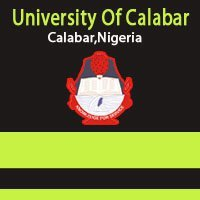 Unical 2nd Batch Admission List