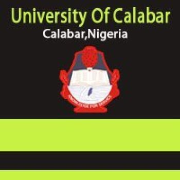 Unical 3rd Batch Admission list, Unical third batch admission list, Unical admission list
