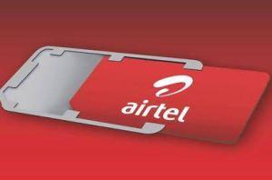 How to get Airtel 4GB Data for N200, 2020 tweak