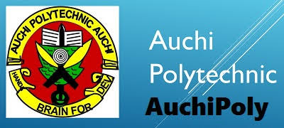 Auchi poly 3rd batch Admission List