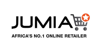 Jumia customer care Contacts info