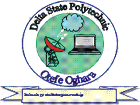 Oghara Poly Spat Admission List