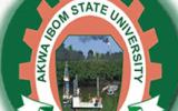 Aksu Post Utme Admission Requirement/Direct-Entry