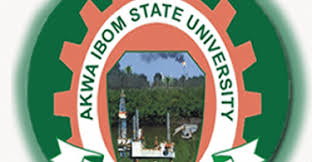 Aksu Post Utme Admission Form