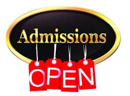 List of Schools Whose Admission List Are out