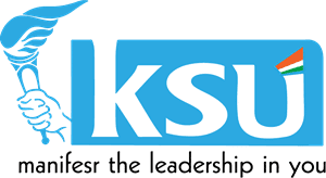KSU Courses Cut Off Mark