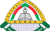 Federal University Gusau Post UTME Form/DE Screening