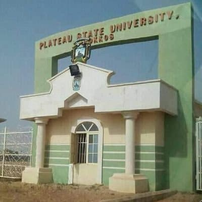 PLASU Utme Screening/Direct Entry Form 2019/2020 is out