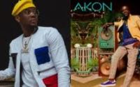 DOWNLOAD: Take Your Place by Akon ft Kizz Daniel 3