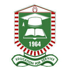 Ace ondo Admission list