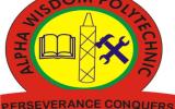 Alpha Wisdom Polytechnic School fee