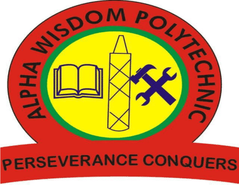 Alpha Wisdom Polytechnic School fee