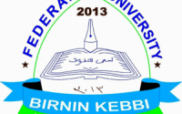 FUBK 3rd Batch Admission List