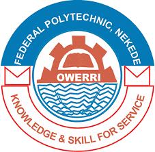Fed Poly Nekede O'level Verification fee