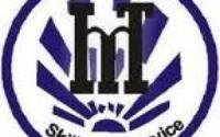Imt school fees
