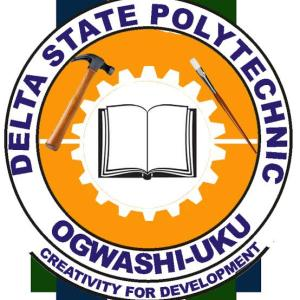 Delta Poly Ogwaehi-Uku Courses and Requirements