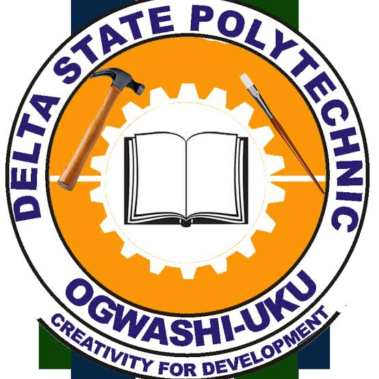 Delta State Poly Ogwashiuku Spat Form