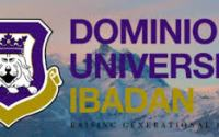 Dominion University School Fees