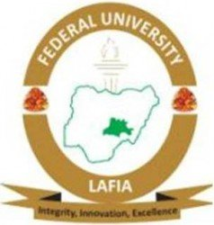 FULAFIA 2nd Batch Admission List