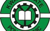 Kwara State Poly Academic Calendar (2019/2020) 1