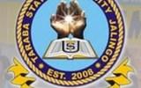 Taraba State University Second Batch Admission List | TASU 2nd Batch Admission List