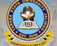 Taraba State University Second Batch Admission List | TASU 2nd Batch Admission List