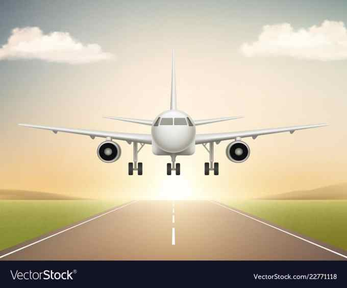 List Of All Best Airlines In Nigeria Local & International