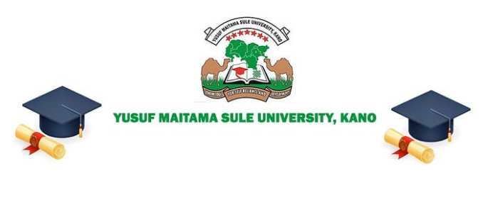 NWU 3rd batch Admission List