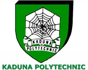 KADPOLY 2nd Batch Admission List