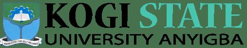 KSU Postgraduate Admission List