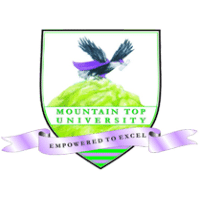 MTU Late Resumption Fees