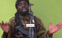 US Department of State offers $7m reward to anyone with information that will lead to Boko Haram leader, Abubakar Shekau's arrest 3