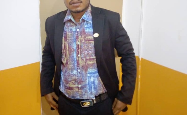 I had s*x with my blood sister three times, there's nothing wrong having s*x with your relatives - Nigerian man shares his story 1