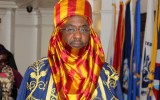 Dethroned Emir of Kano, Sanusi, arrested, banished to Nasarawa state 6