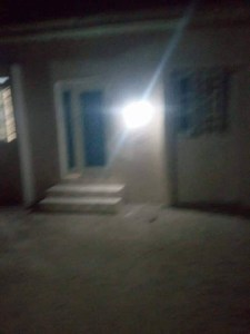 Photos of the apartment where deposed Emir of Kano will reside in Nasarawa 3