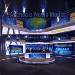 ASCHOOLZ News Media Job Application 1
