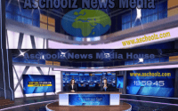 ASCHOOLZ News Media Job Application 1