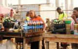 Lagosians in mad rush for Dogoyaro, Tagairi as alleged cure for Coronavirus 7