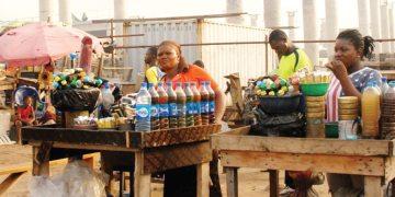 Lagosians in mad rush for Dogoyaro, Tagairi as alleged cure for Coronavirus 1