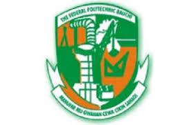 Federal Polytechnic Bauchi Cut Off Mark (2020/2021) FPTB Cut 1