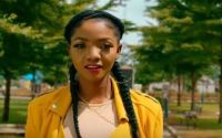 Coronavirus: Please stay at home, If you don't have food to eat, Drink Garri – Simi 1