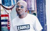 Nigerian Singer Zlatan Ibile, Allegedly Tested Positive For Coronavirus 7
